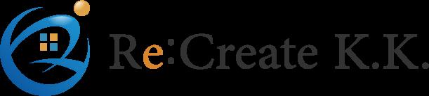 広島で中古マンションのリノベーション・リフォームならReCreate(リクリエイト)